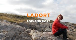 Lois Ann Dort - Lois Ann